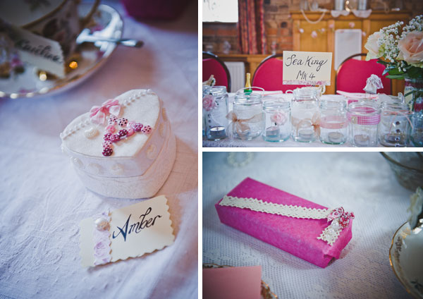 Cloud9-Wedding-Photography, wedding table settings