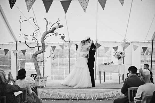 Cloud9-Wedding-Photography, wedding ceremony