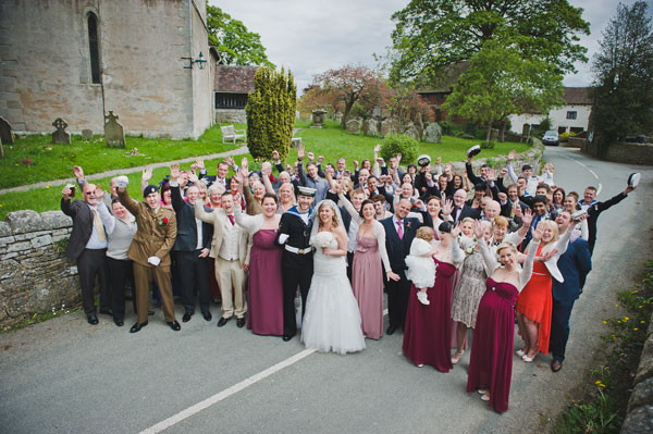 Cloud9-Wedding-Photography, group shot