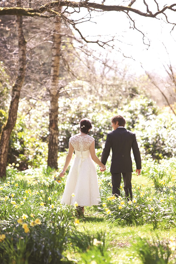 deer park, Top Tips For Planning A Garden Wedding , Advice by hazel parsons ,Image by Firetop Photography