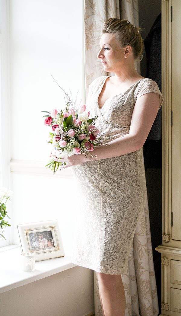 kerry woods photography, intimate wedding , ribble valley wedding, pregnant bride, expectant bride, tiffany rose dress, pregnancy wedding dresses, wedding dresses for pregnant brides