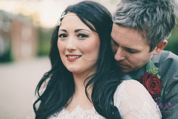 social media weddings, mylo photography, sheffield wedding photography
