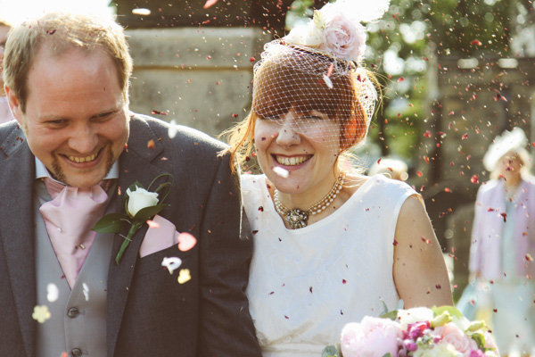social media at weddings, mylo photography, sheffield wedding photographer