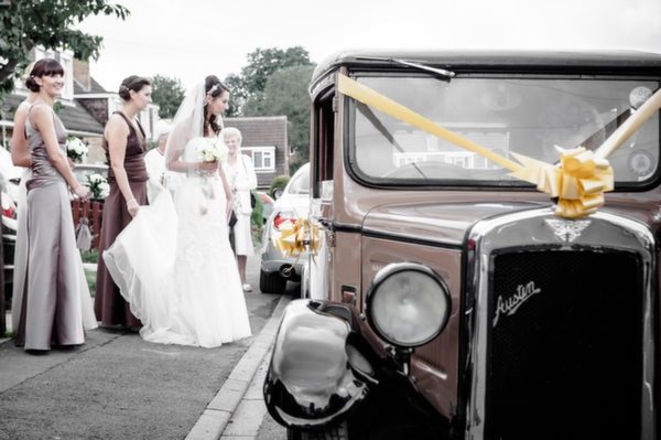 39_-_louise_and_davids_brooksby_hall_fine_art_wedding_photography_by_pamela_and_mark_pugh_-_wwwmarkpughcom_-_201226_louise_and_david_wedding-1583
