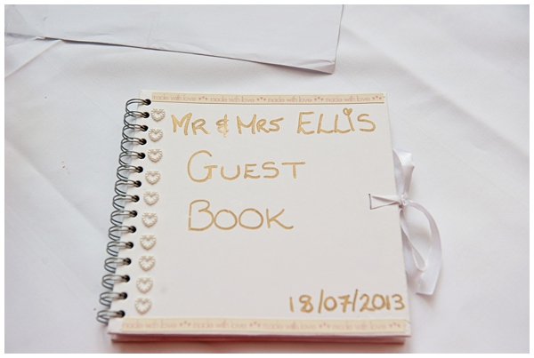 Ellis wedding 180713-285