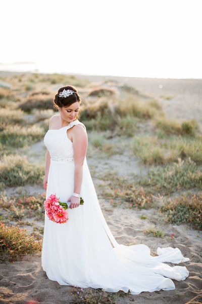 Married in Crete - Rethymno Beach - The Bridal Consultant - Christina and John, hanna minika photo