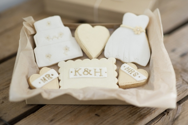 nila-holden, artisan-cookies, personalised cookies