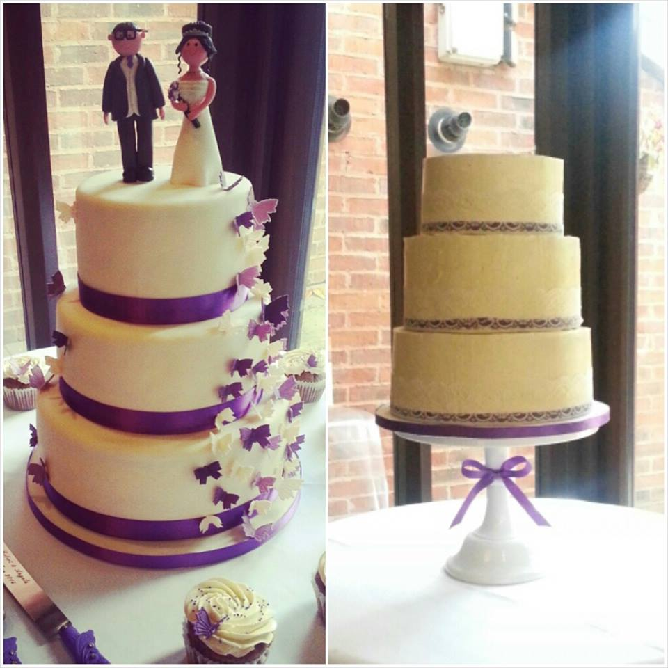 celebration cakes, cupcakes, cake lollipops, cake pops, wedding cakes, dessert tables , sweet creations