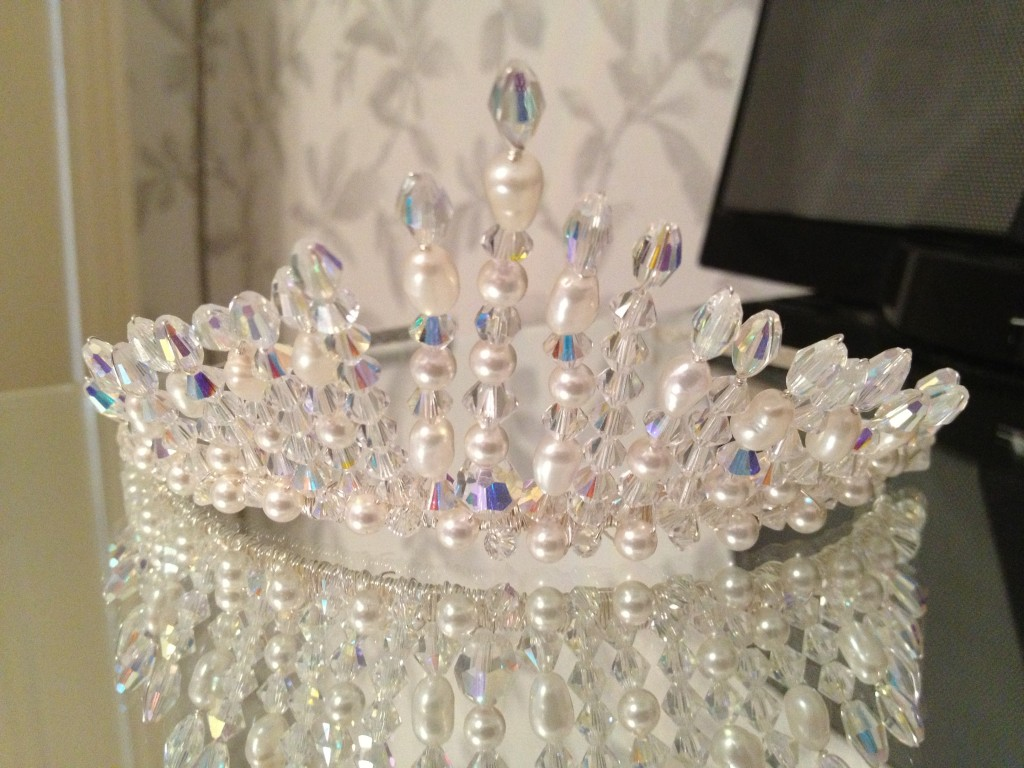 ITiaras, Crowns, Bouquets, Jewellery, Sash Belts, perfect weddings by susan wilde, crystal wedding accessories