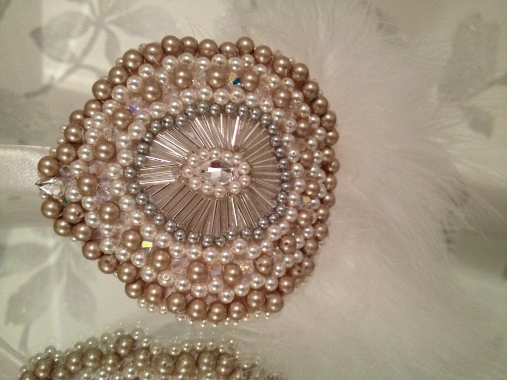 Tiaras, Crowns, Bouquets, Jewellery, Sash Belts, perfect weddings by susan wilde, crystal wedding accessories