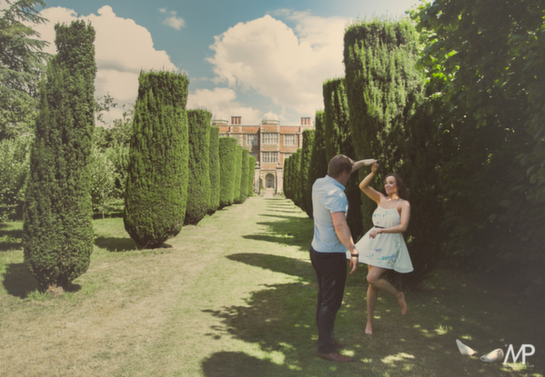 031_-_laura_and_sams_fine_art_prewed_photography_at_doddington_hall_uk_by_pamela_and_mark_pugh_team_mp_wwwmpmediacouk_-_do_not_remove_the_watermark_edit_or_crop_this_image_without_consent__-_social_media_image_-110