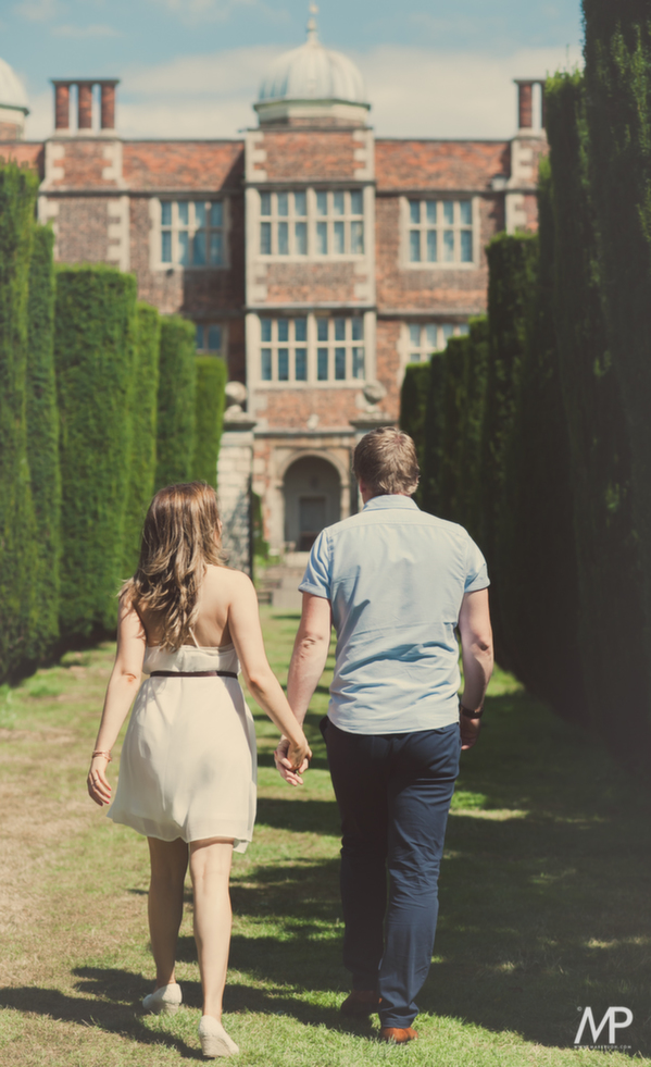 045_-_laura_and_sams_fine_art_prewed_photography_at_doddington_hall_uk_by_pamela_and_mark_pugh_team_mp_wwwmpmediacouk_-_do_not_remove_the_watermark_edit_or_crop_this_image_without_consent__-_social_media_image_-348