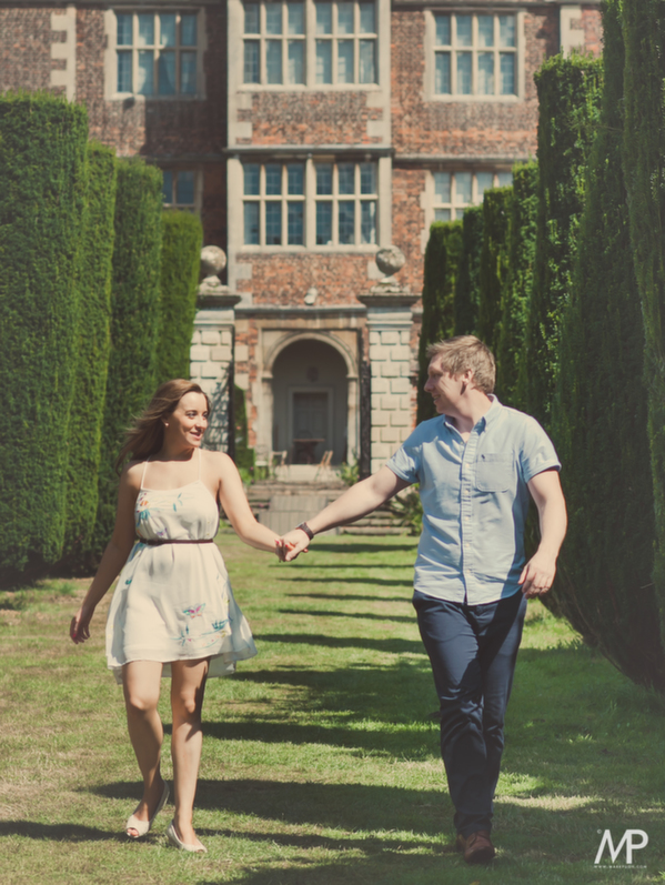 047_-_laura_and_sams_fine_art_prewed_photography_at_doddington_hall_uk_by_pamela_and_mark_pugh_team_mp_wwwmpmediacouk_-_do_not_remove_the_watermark_edit_or_crop_this_image_without_consent__-_social_media_image_-359
