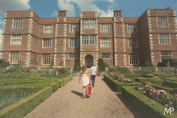 085_-_laura_and_sams_fine_art_prewed_photography_at_doddington_hall_uk_by_pamela_and_mark_pugh_team_mp_wwwmpmediacouk_-_do_not_remove_the_watermark_edit_or_crop_this_image_without_consent__-_social_media_image_-190