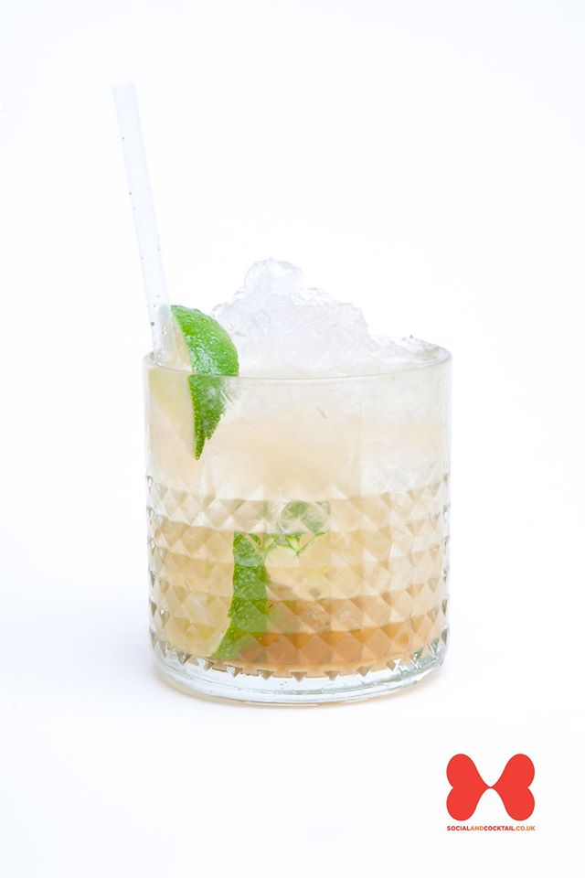 cocktail bar, mobile bar, cocktail bars, social and cocktail, cocktail recipes,