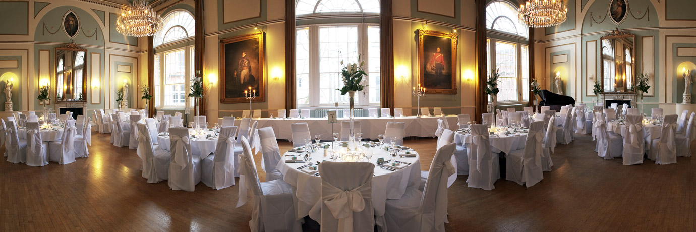 Questions To Ask Your Wedding Venue The City Rooms Leicester