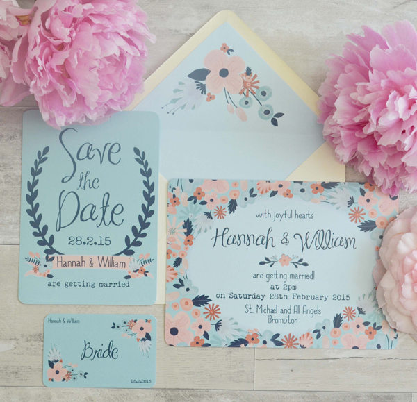 Simply Floral design, swoon at the moon, wedding stationery, blog catch up, MrsPandPs Sunday Morning Cuppa