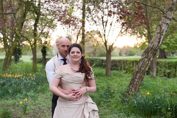 Fiona Kelly Photography, Nonsuch Mansion,
