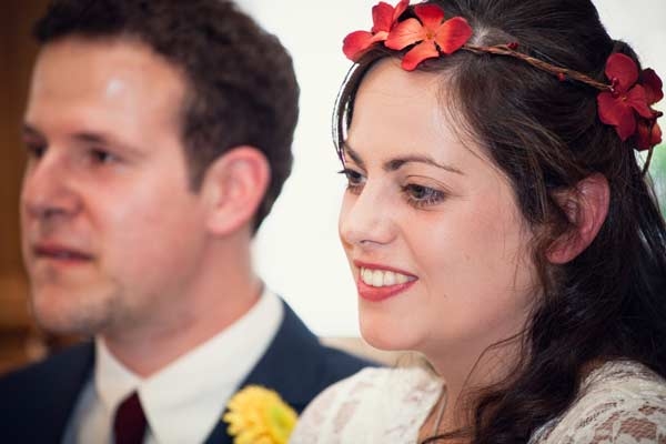 Lewes Town Hall Wedding FitzGerald Photographic