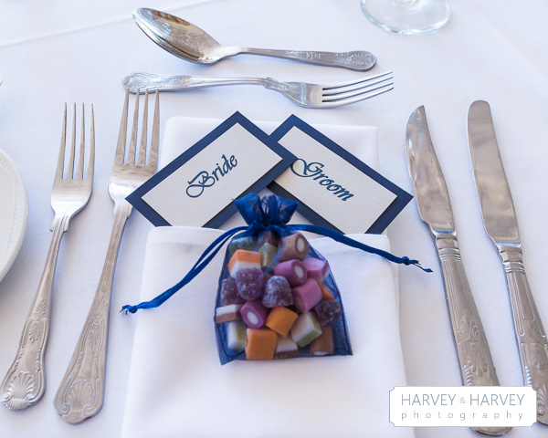 HarveyHarvey_Wedding_Tartan_0001
