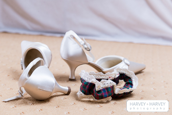 HarveyHarvey_Wedding_Tartan_0005