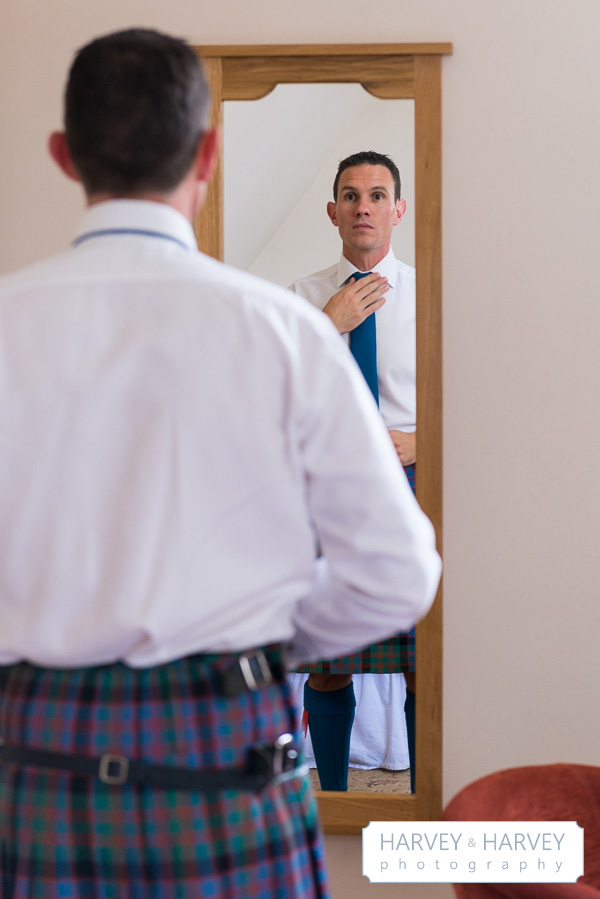 HarveyHarvey_Wedding_Tartan_0013