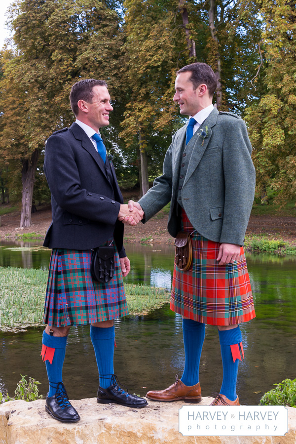 HarveyHarvey_Wedding_Tartan_0023