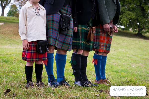 HarveyHarvey_Wedding_Tartan_0024