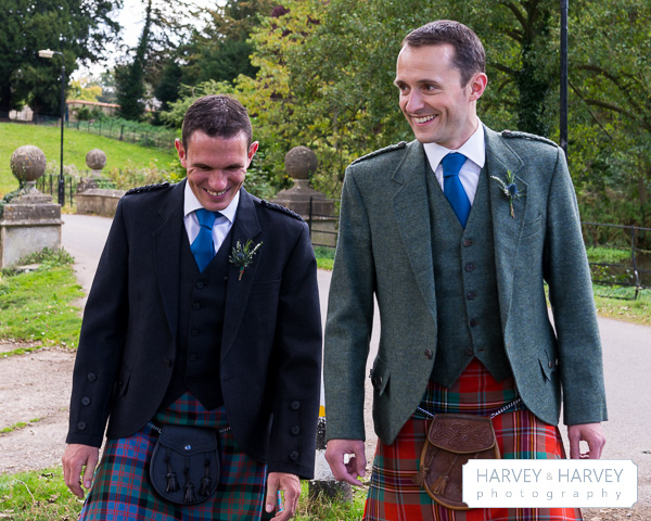 HarveyHarvey_Wedding_Tartan_0026