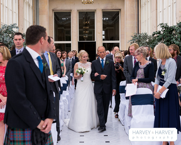 HarveyHarvey_Wedding_Tartan_0050