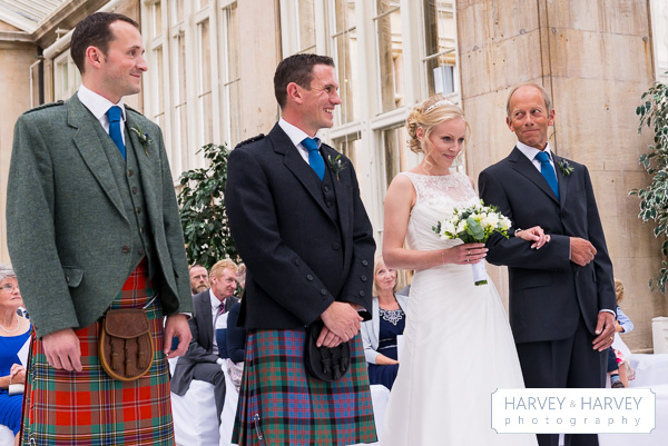 HarveyHarvey_Wedding_Tartan_0052
