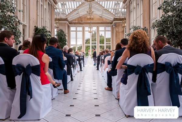 HarveyHarvey_Wedding_Tartan_0057
