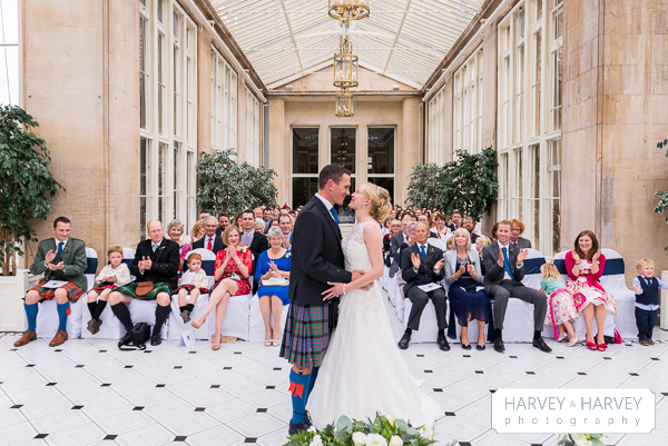 HarveyHarvey_Wedding_Tartan_0062