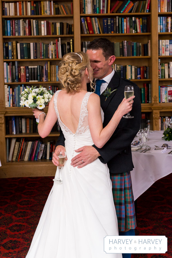 HarveyHarvey_Wedding_Tartan_0065