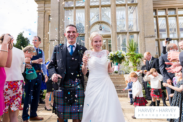 HarveyHarvey_Wedding_Tartan_0069