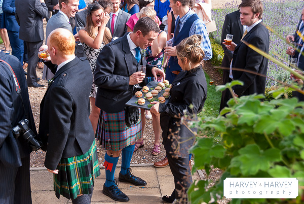HarveyHarvey_Wedding_Tartan_0072