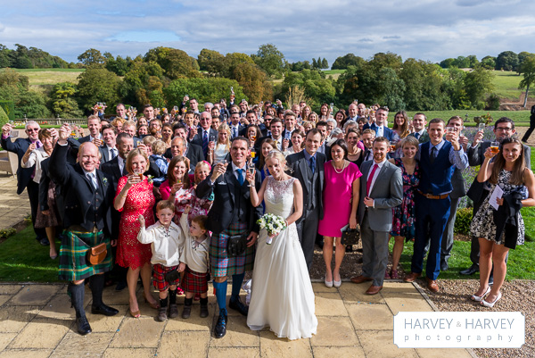 HarveyHarvey_Wedding_Tartan_0073