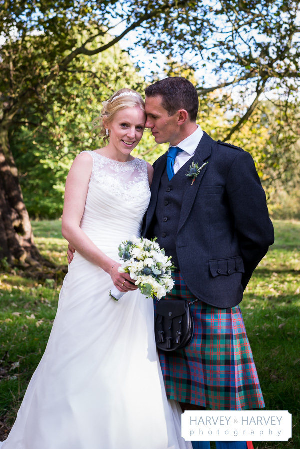 HarveyHarvey_Wedding_Tartan_0087