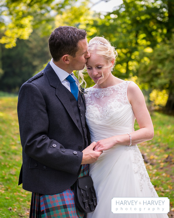 HarveyHarvey_Wedding_Tartan_0091
