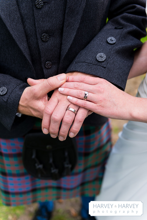 HarveyHarvey_Wedding_Tartan_0092