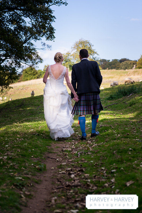 HarveyHarvey_Wedding_Tartan_0093