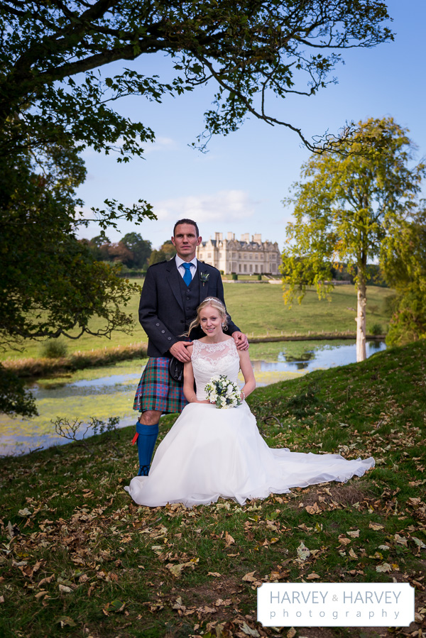 HarveyHarvey_Wedding_Tartan_0095