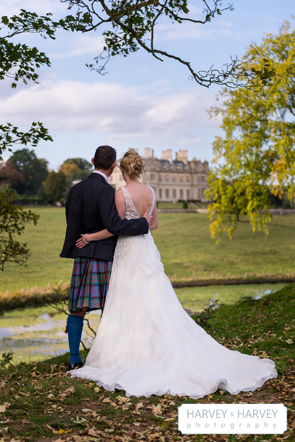 HarveyHarvey_Wedding_Tartan_0097