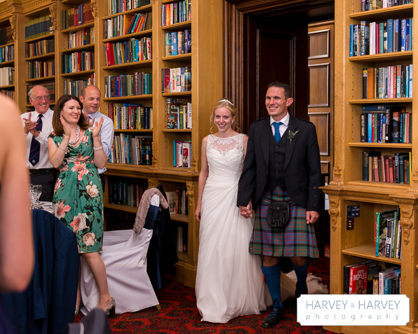 HarveyHarvey_Wedding_Tartan_0108