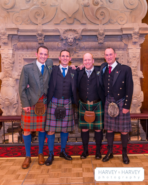 HarveyHarvey_Wedding_Tartan_0118