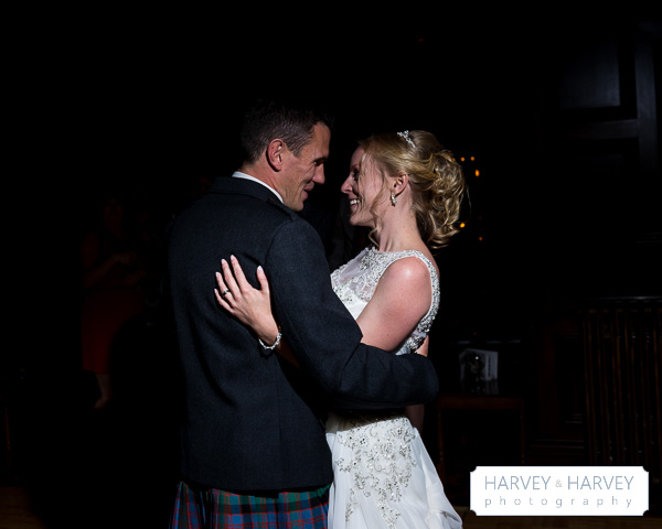 HarveyHarvey_Wedding_Tartan_0125