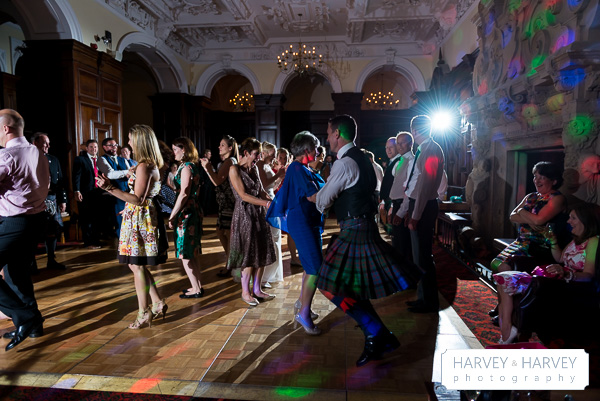 HarveyHarvey_Wedding_Tartan_0127