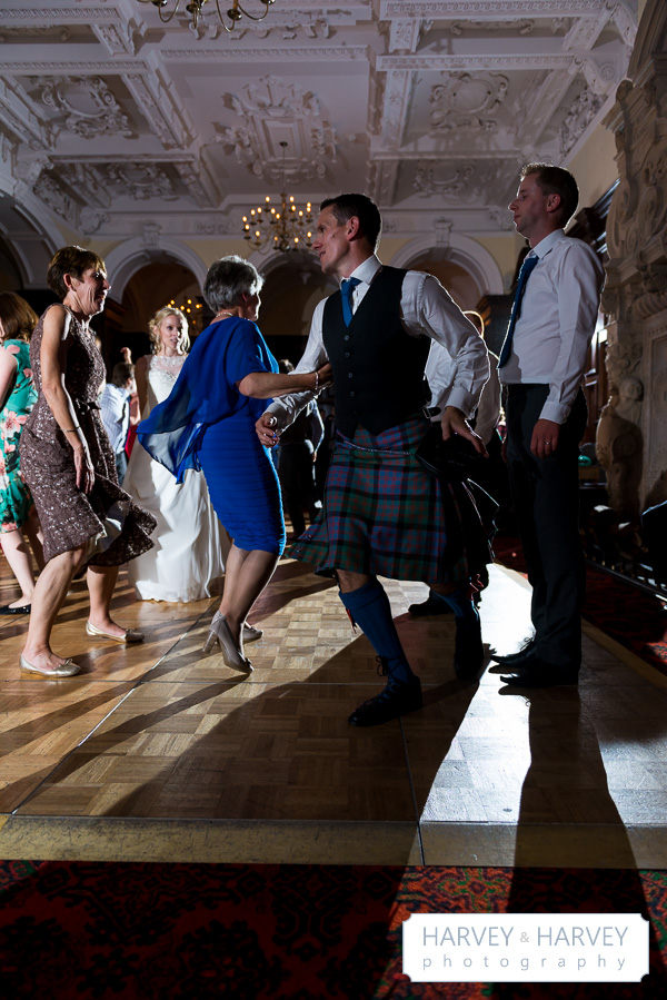 HarveyHarvey_Wedding_Tartan_0133