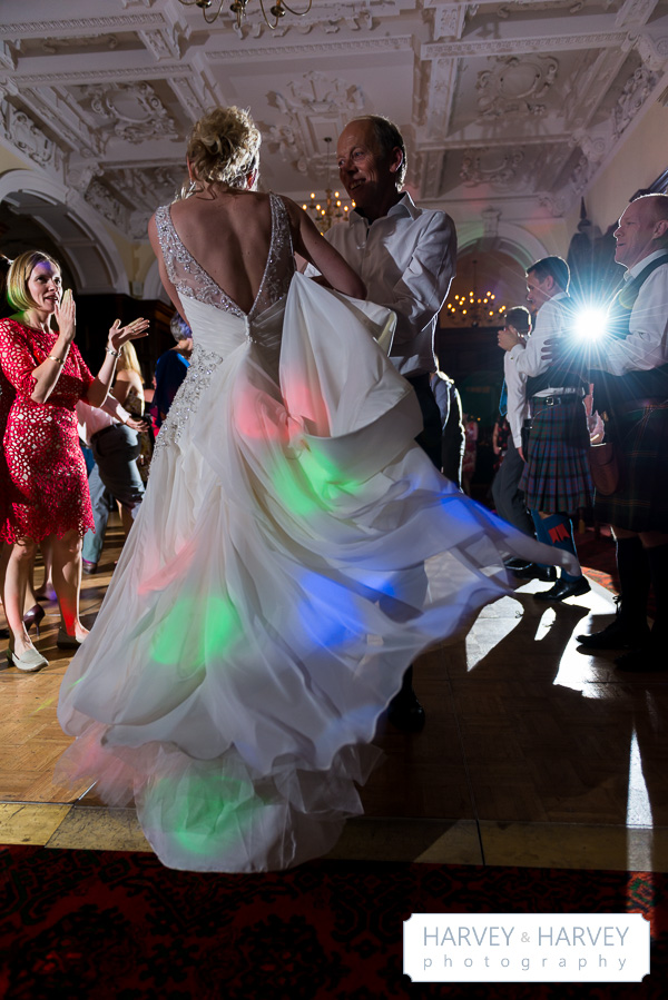 HarveyHarvey_Wedding_Tartan_0137