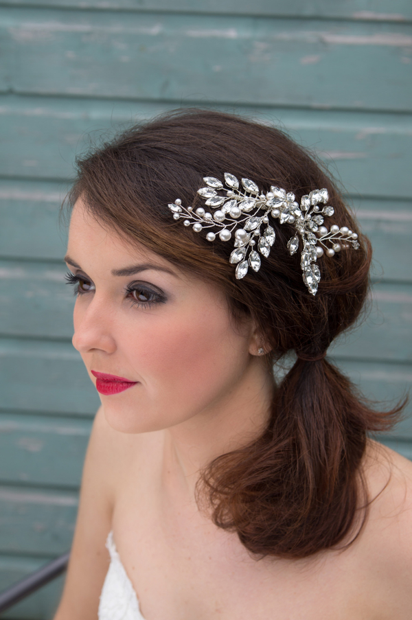 glorious tiaras, bridal accessories, 10% discount, 2015 collection, MrsPandPs Sunday Morning Cuppa, Wedding Blog, Blog Catch up